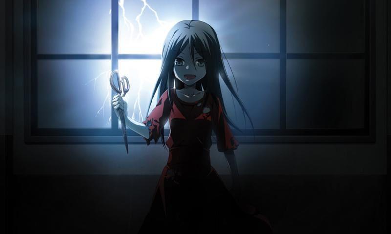 Corpse Party: Tortured Souls épisode 2 VF (CASTING TERMINE) Ob_8df5ccf2d0271720c08c1c0c1d0bbbc0_800px-sachiko-shinozaki