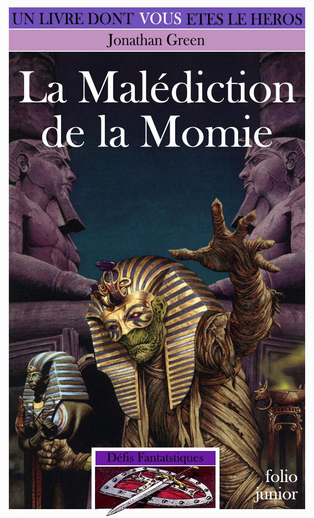 Un Livre Dont Vous Etes Le Héros - Page 2 Ob_4aa388_malediction-momie
