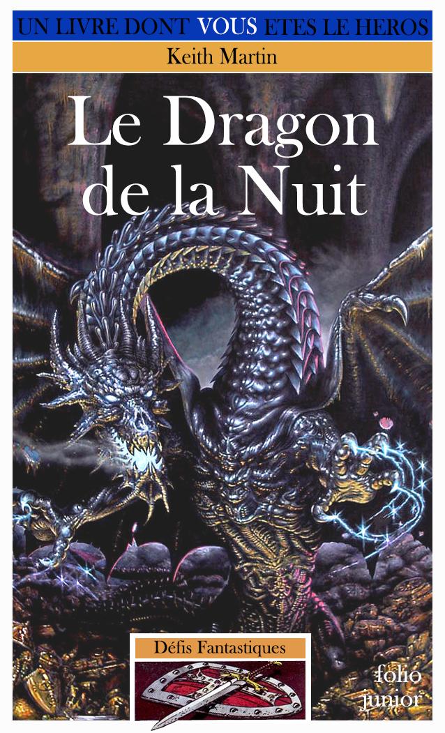 Un Livre Dont Vous Etes Le Héros - Page 2 Ob_9a6f81_dragon-nuit