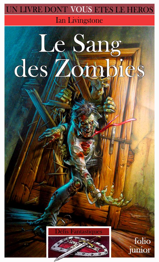 Un Livre Dont Vous Etes Le Héros - Page 2 Ob_d45192_sang-zombies