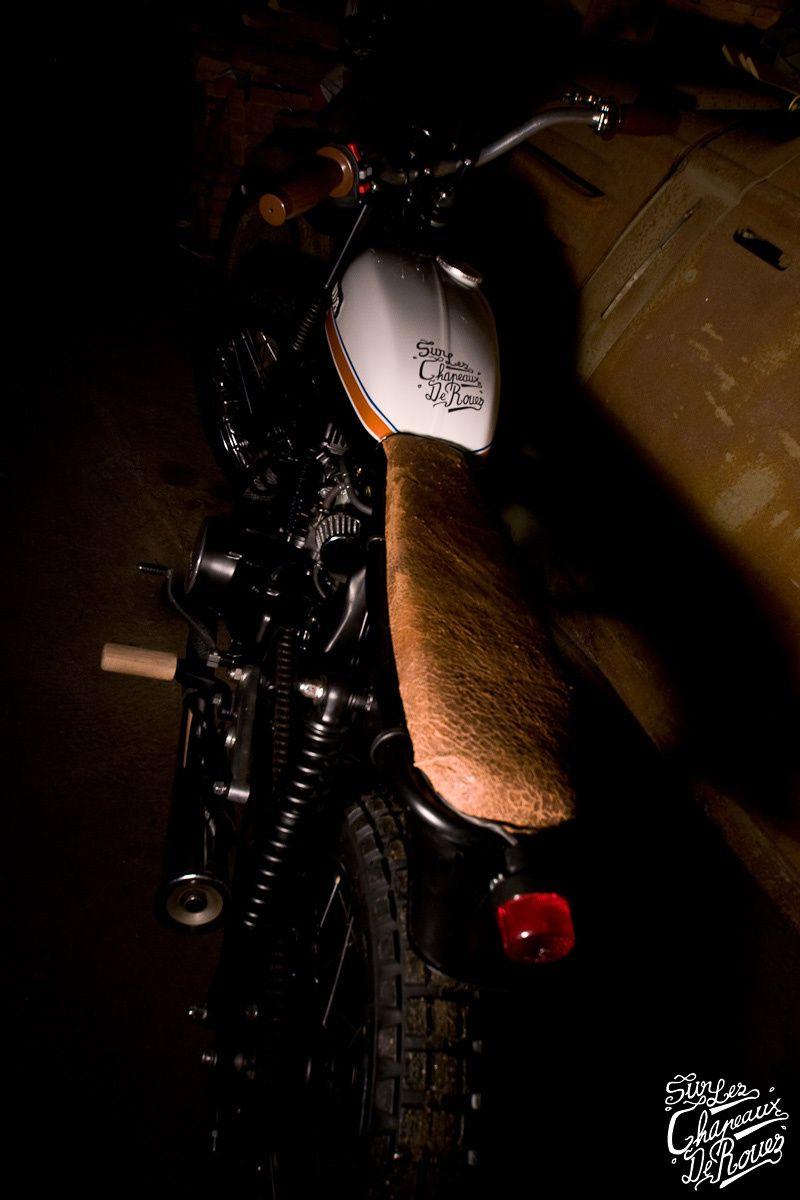 CB 125 twin- sur les chapeaux de roues Ob_244bb30eeca33f21aca68439c19f4c7c_hondacb-13-copie