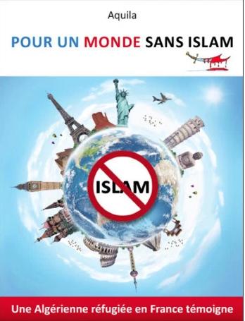 Islam, une algérienne expose ses dangers Ob_42aa8d_islam-danger