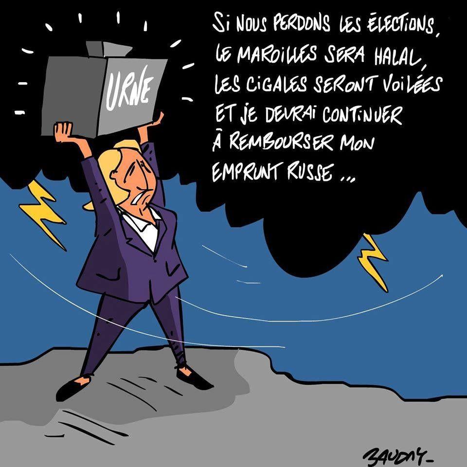 humour politique  - Page 11 Ob_7395a8_12341127-619842164820356-3603771214404