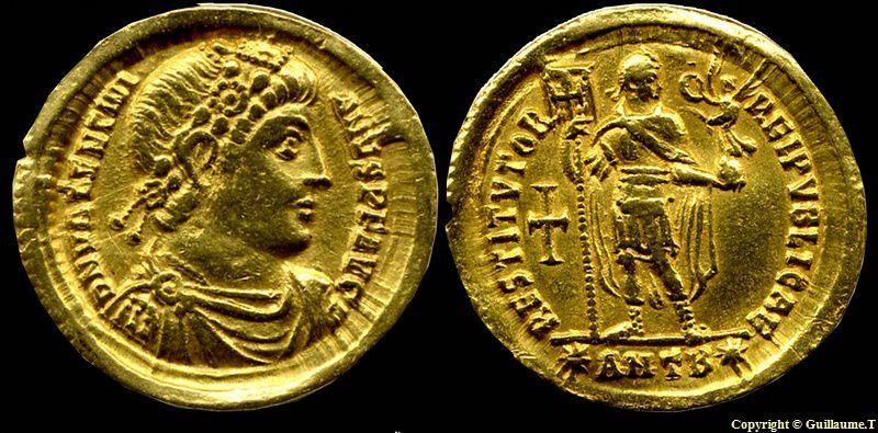 Les monnaies d'or gauloises des membres ... Ob_bfa01c12fb4ee0bdd0941900117045d6_vv-bmp10-jpg