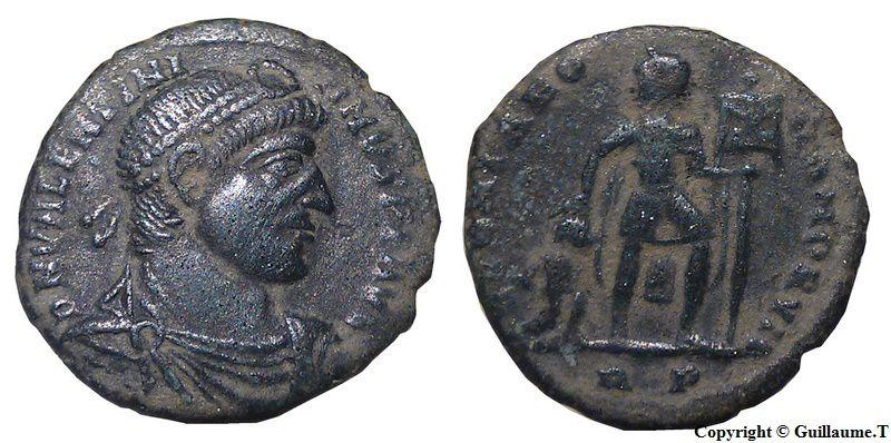 Collection Valentinien Ier - Part I (2011-2015) - Page 4 Ob_c330234946e0448852330272da8d9748_va1-bm10-jpg