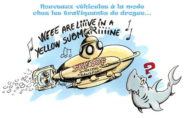 METEOrologie de la Gaule !! - Page 21 Ob_e3e2da_brudel-dessin-presse-sous-marin-drogue