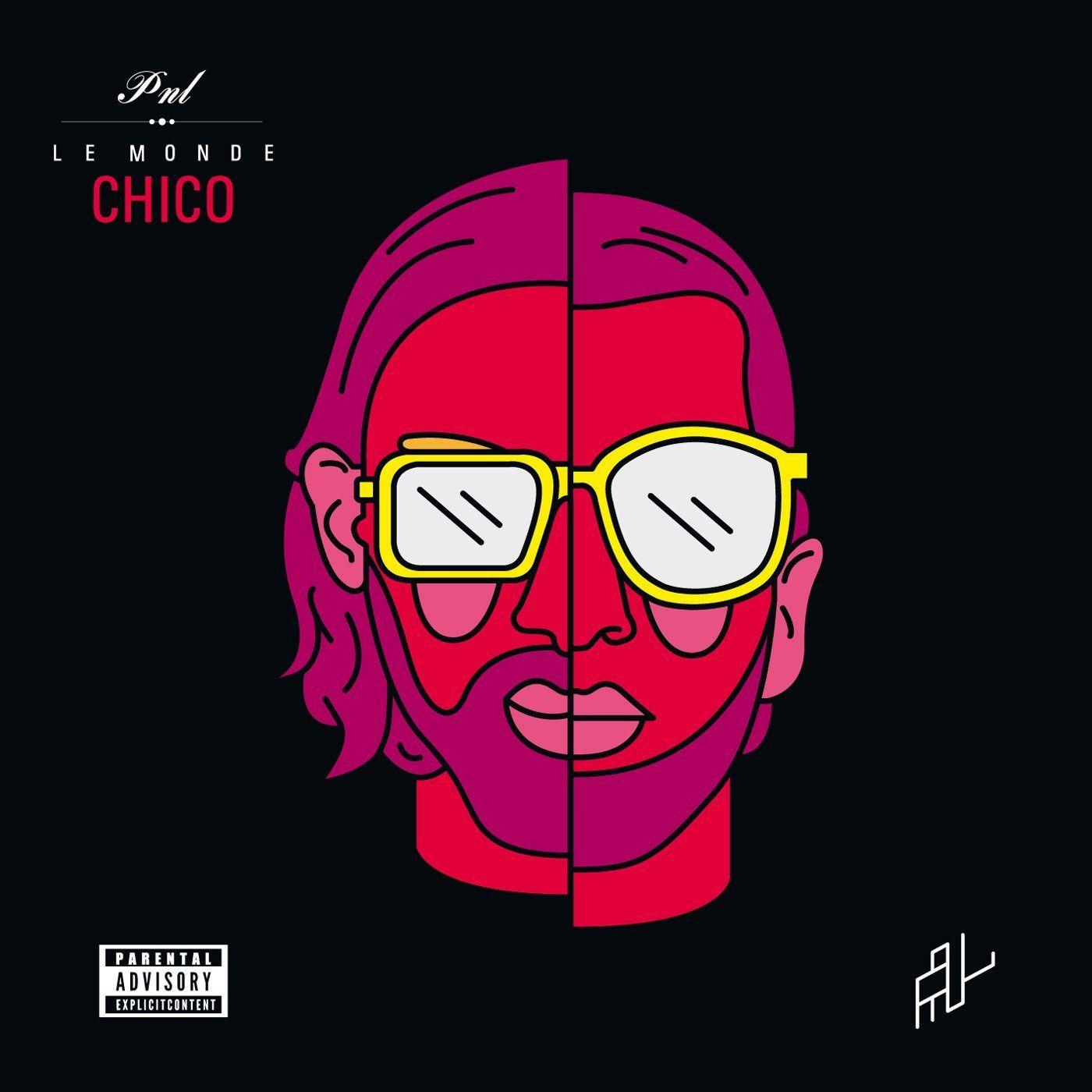 [Réactions] PNL - Le Monde Chico Ob_e447dc_00-pnl-le-monde-chico-web-fr-2015