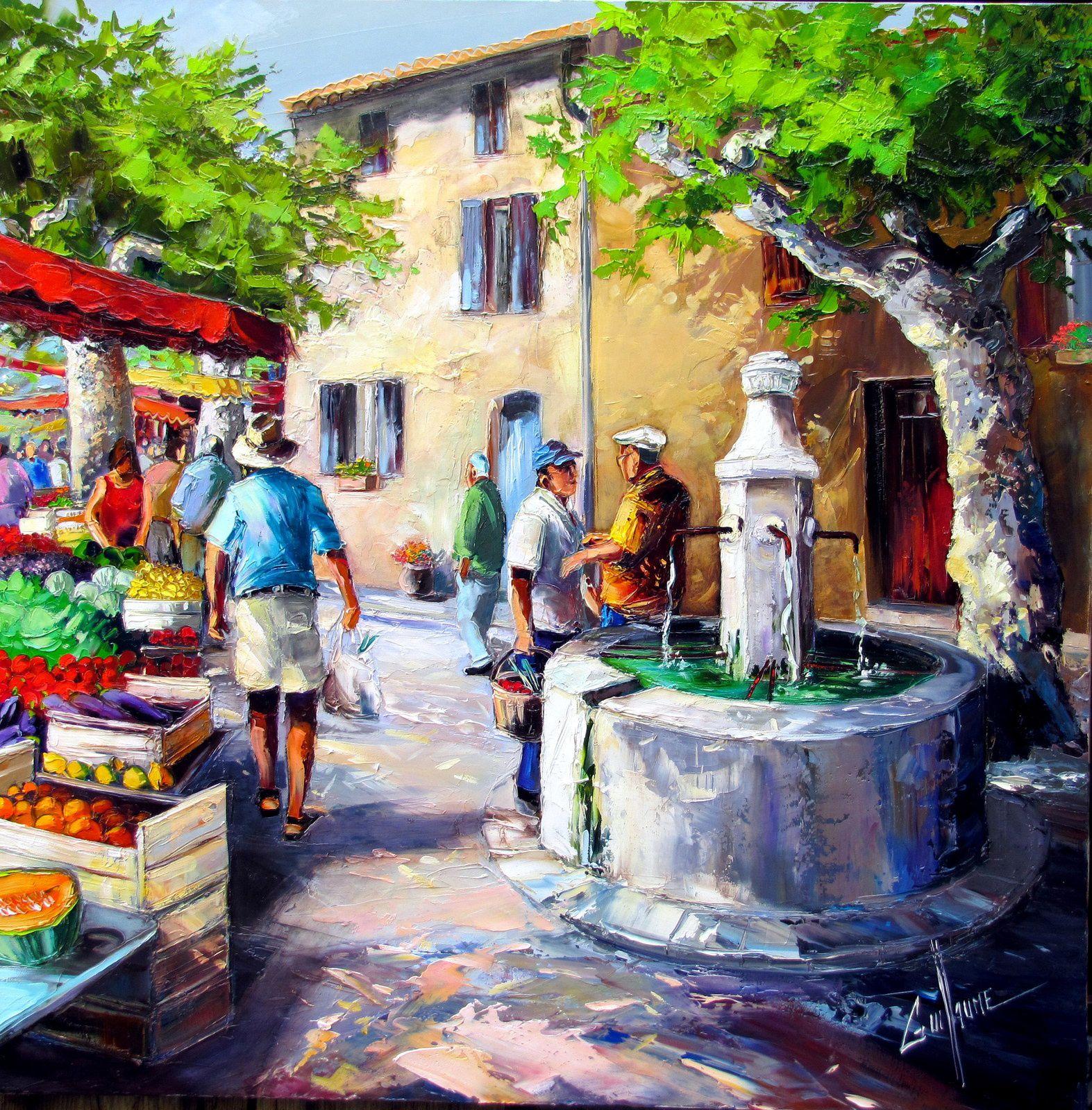 Tableaux de peintres Ob_af505c_img-0468