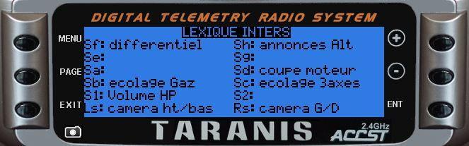 lexique inters script lua Ob_23e4c1_lexique-inters-taranis