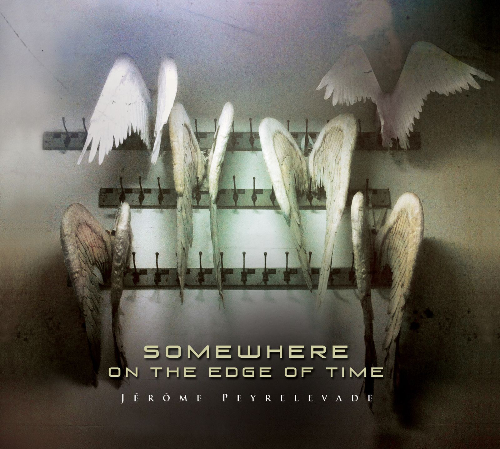 Sortie du CD Somewhere On The Edge Of Time !!! Ob_890f80_faceavant