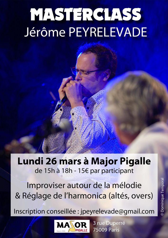 Masterclass à Major Pigalle le 26 mars Ob_f48508_masterclassmajorpigalle-a5-web