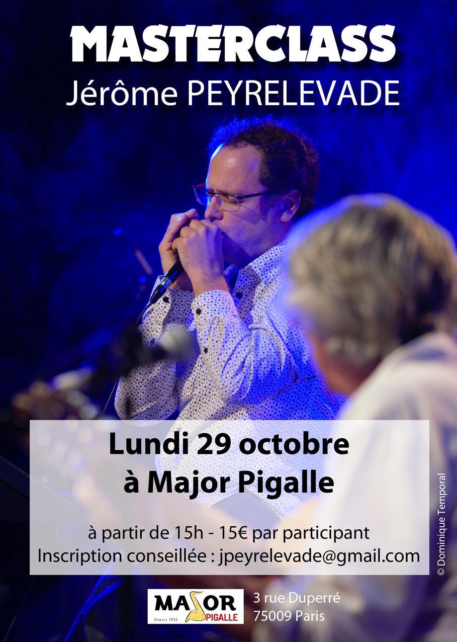 Masterclass à Major Pigalle le 29 octobre Ob_1d167d_masterclassmajorpigalle-montage-a5
