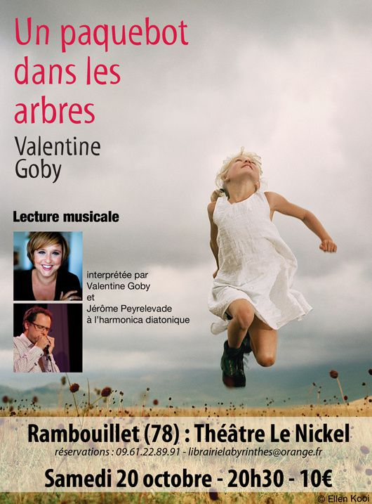 Lecture Musicale à Rambouillet Ob_7abe96_paquebotannonce-web