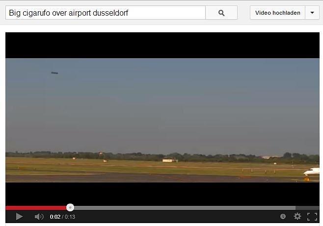 Un OVNI aperçu et filmé au-dessus de l'aéroport de Düsseldorf en Allemagne Ob_f4d34493a24d2b3b4cd16e616d8002ad_ufodusseldorf