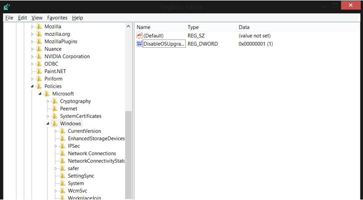 Comment désactiver les mouchards de Windows 7, 8 et 10 Ob_62c34b_capture-d-ecran-772