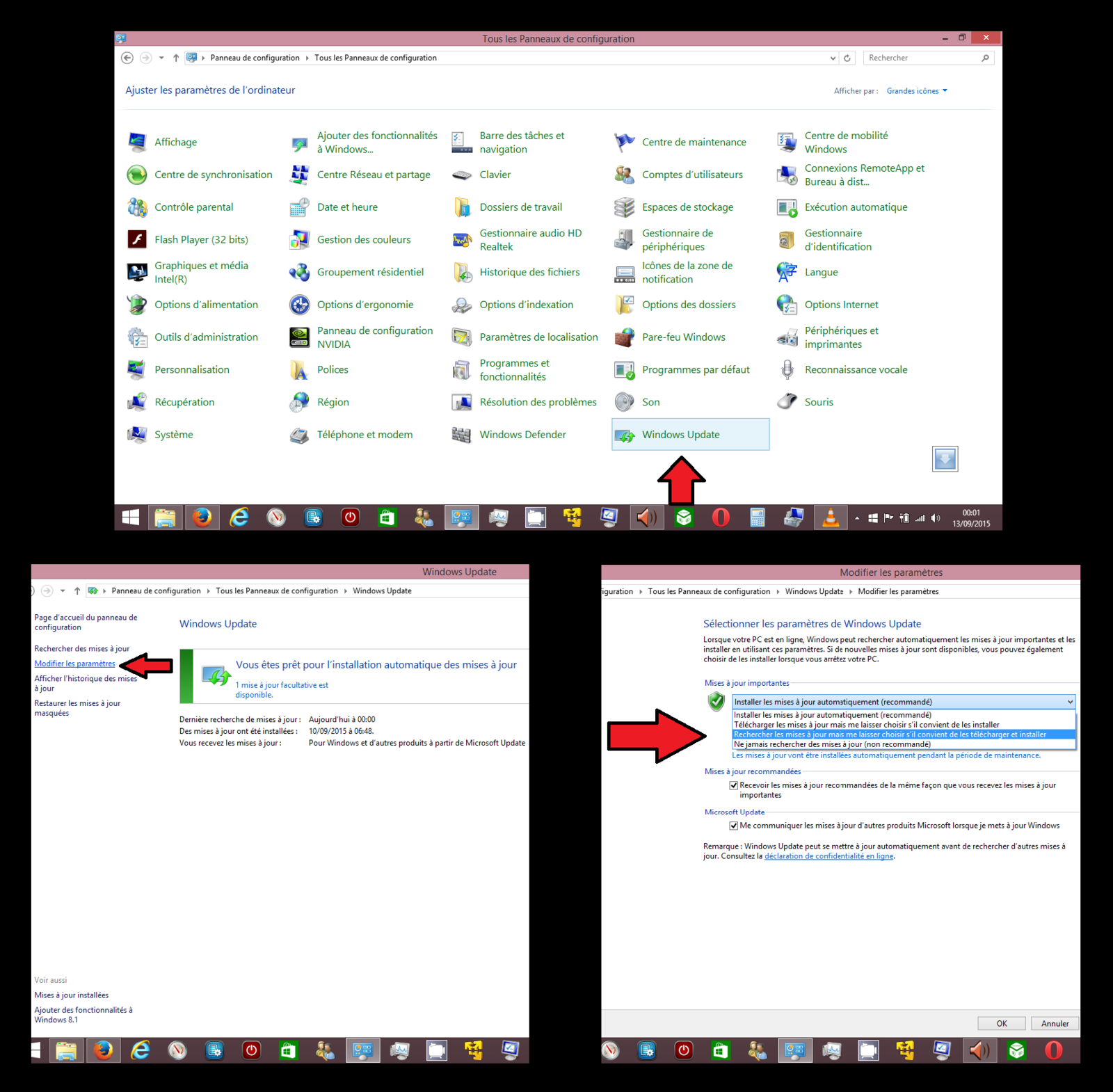 Comment désactiver les mouchards de Windows 7, 8 et 10 Ob_28f3cf_bloquer-telechargement-de-windows10