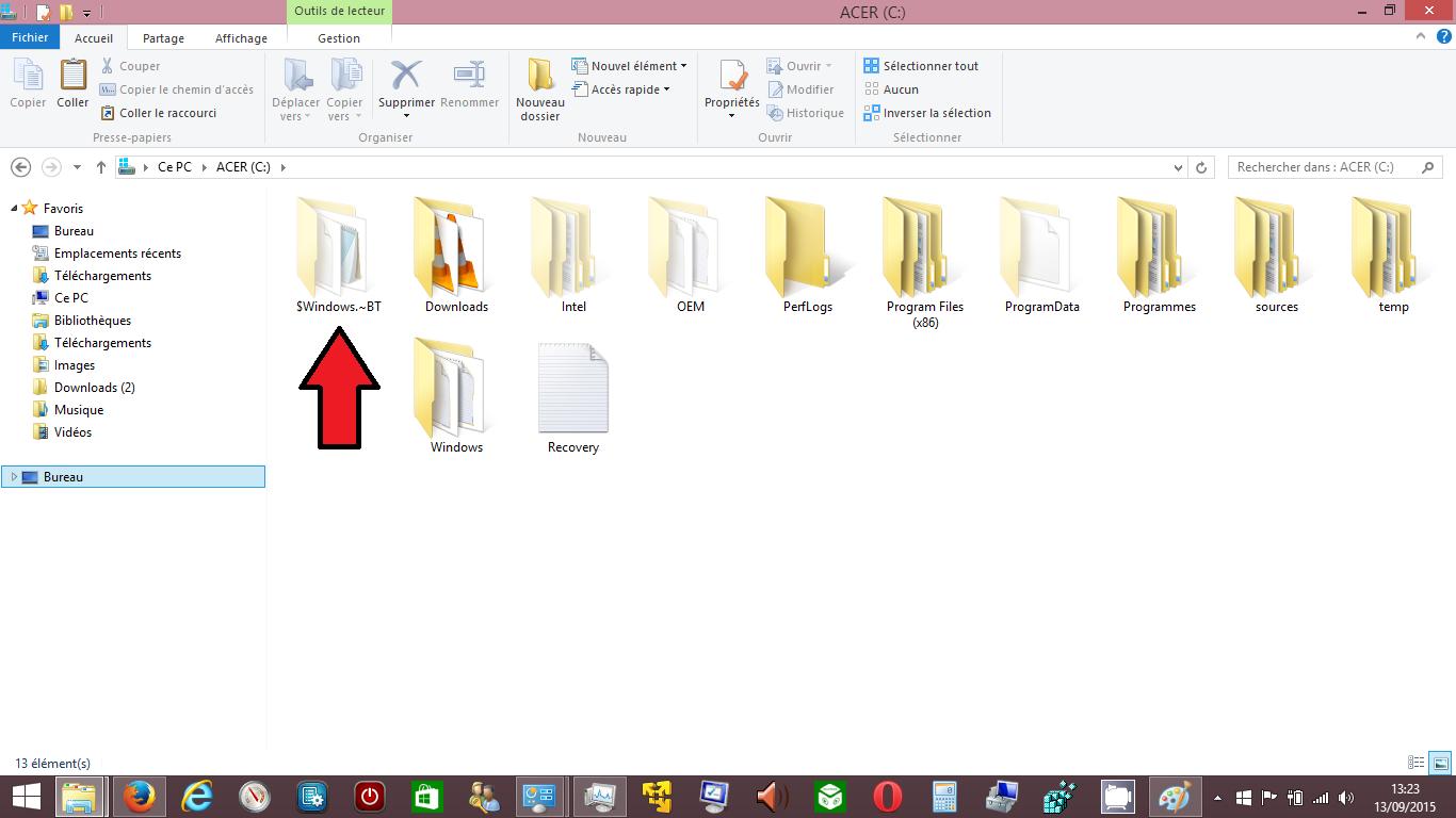Comment désactiver les mouchards de Windows 7, 8 et 10 Ob_fa0747_capture-d-ecran-783