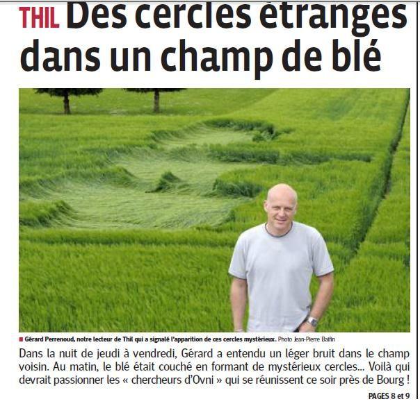 Crop circles découverts le 10 mai 2013 à Thil dans l'Ain en France Ob_8b7ec997d81a46667c1c7e8f5d492db5_thil-3-jpg