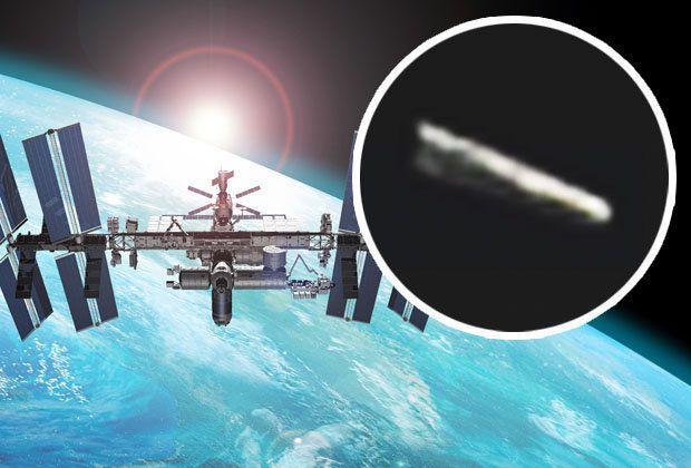 La NASA filme des images d'un étrange ovni... Ob_1641ba_iss-live-feed-ufo-spotted-460971