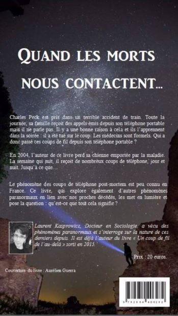 Conférence sur le paranormal Ob_ff38b3_laurent-livre-2