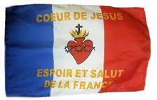 La France et l'élection de Macron Ob_89cc1c_coeur-de-jesus-espoir-et-salut-de-la