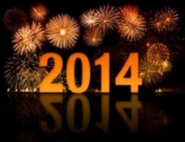 Et bonne année !!! Ob_e4ecb5_bonne-annee-2014-5-jpgmodifi