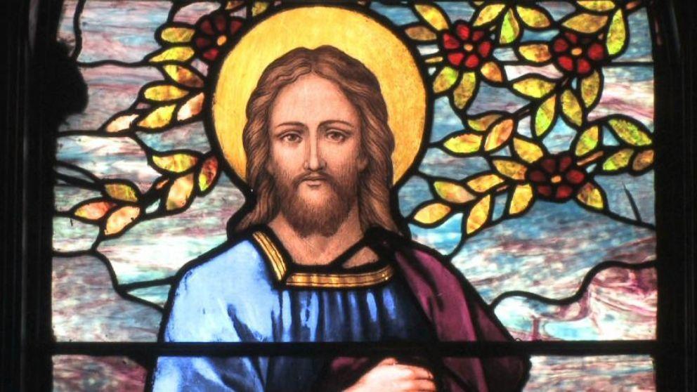 Les évangiles perdus : un débat archéologique et théologique Ob_fbe500_141110-gma-harris6-16x9-992