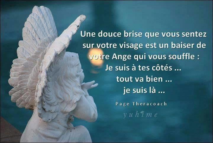 Un mot, une phrase, un article...pour mes Anges - Page 9 Ob_b718c8_ob-2422a4-11703213-874956912572384-339