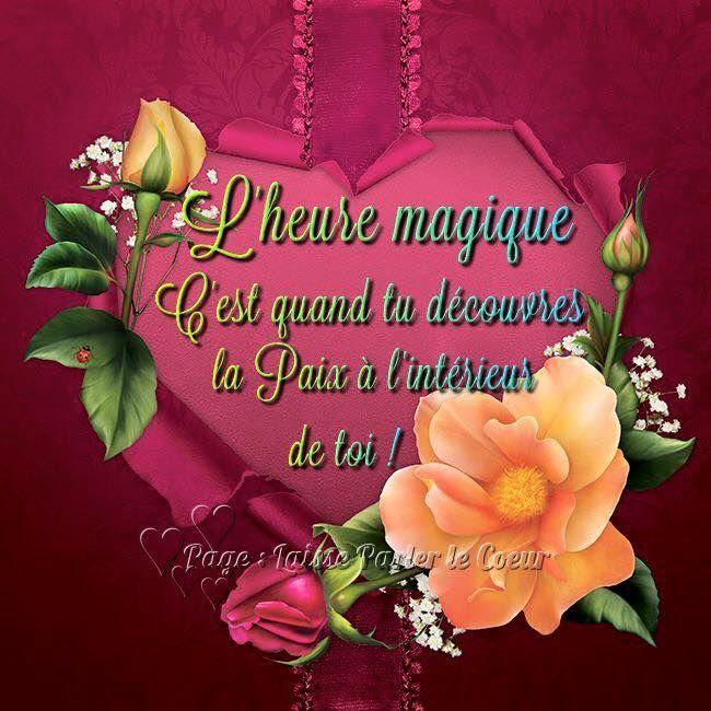 ♥Pensée du Jour♥ Ob_40b8a2_12107881-164809913863431-6163731283710