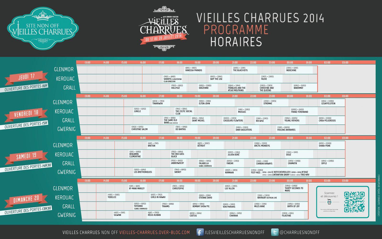 Charrues 2014 - Page 9 Ob_a0e0ed_charrues-2014-horaires-programme