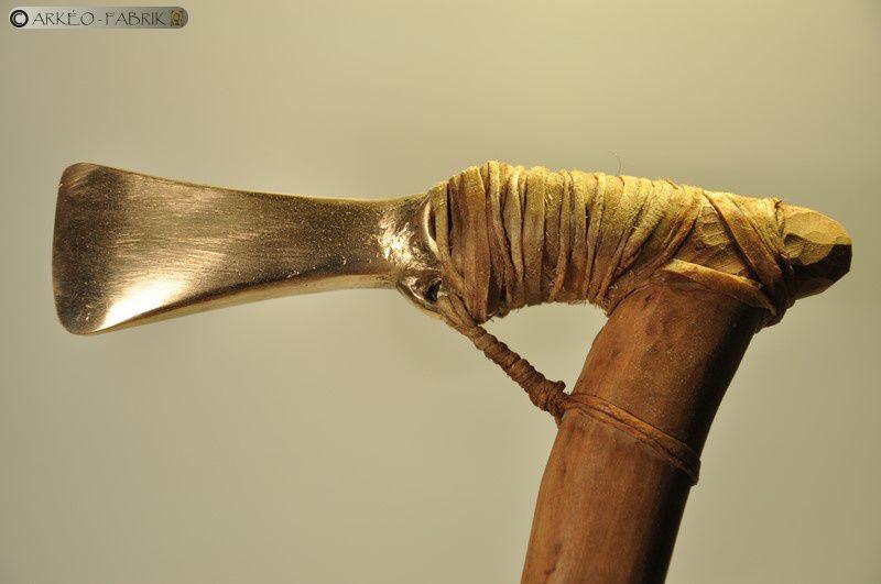 Hache à talon Ob_373f1f_hache-bronze