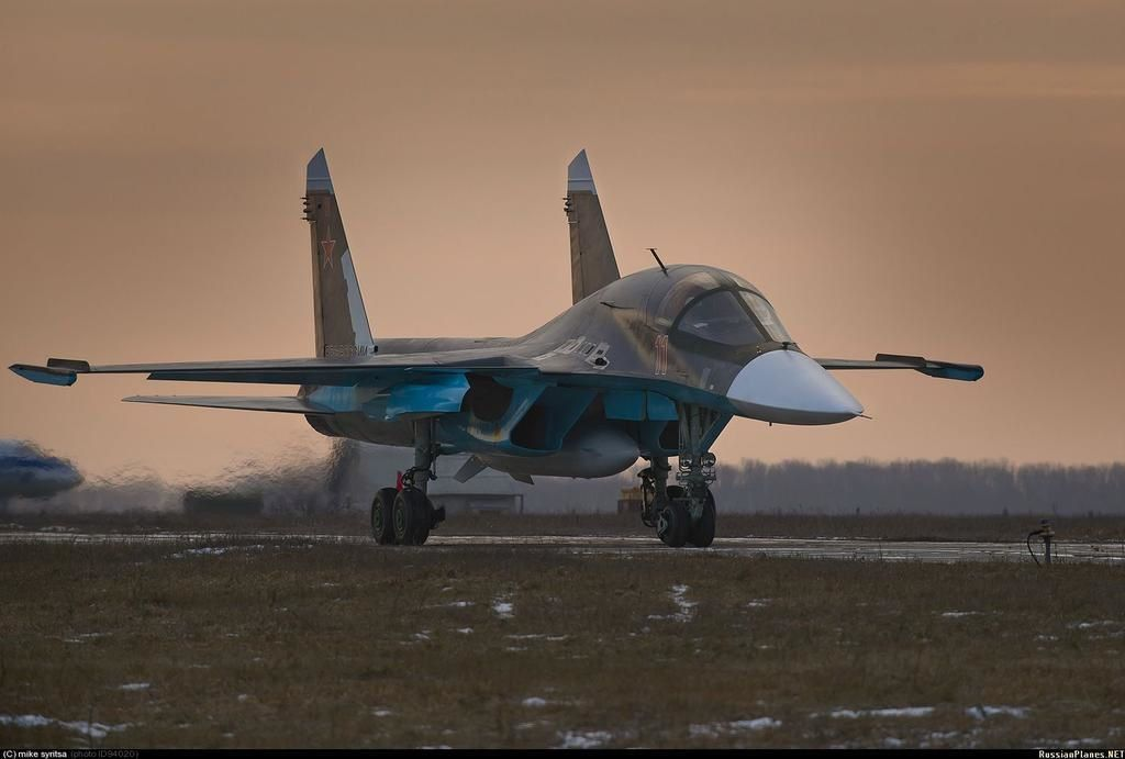 russie Ob_33b280_02-10-2015-su-34s-conducted-strikes-on