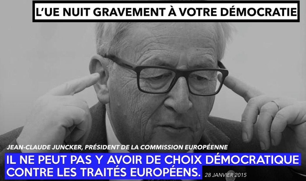 L'Europe impopulaire - Page 24 Ob_3fa7aa_junker
