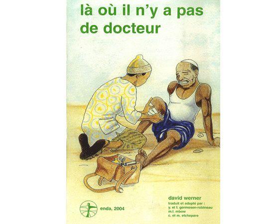 """""""Je n'ai plus de médecin,il est parti en retraite.."""" Ob_78b1339629585842bfde1750fc94e773_untitled-1"""