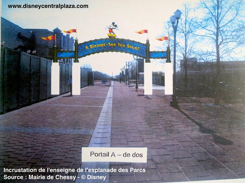 Nouveaux portails et enseignes de l'esplanade des parcs (2014-2015) - Page 4 Ob_53377db51972c9dd2c7f2e1238a244ae_94st-jpg