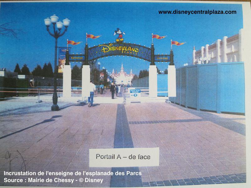 Nouveaux portails et enseignes de l'esplanade des parcs (2014-2015) - Page 4 Ob_d31be6769cd031714df3e1e82ab9ec64_dntm-jpg