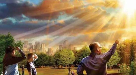 """Voici - Voici à quoi ressemblerait le """"Monde à venir"""" après le Retour de Jésus Ob_88ee9b_ob-a0093aa4d1ab704404724a4e5c0377dd-snap9041"""