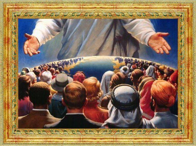 Chaque jour, 16 000 musulmans se convertissent au christianisme  (Sheikh Ahmad Al Katani) Ob_9ece5b_jesus-et-le-monde-87-04