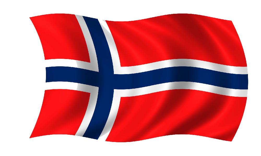 Pas d'église en Arabie Saoudite ? Pas de mosquée en Norvège ! Ob_9c0951_6a00e5502ec0308833015437270741970c