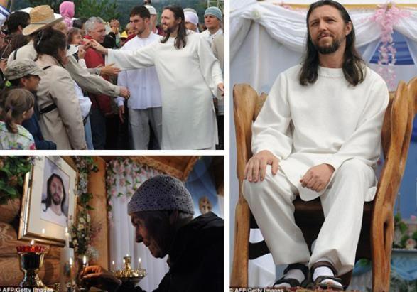 Faux christs s'élevant partout dans le monde prétendant être la seconde venue de Jésus Ob_a7b4cd_snap306