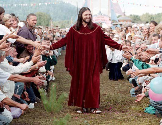 Faux christs s'élevant partout dans le monde prétendant être la seconde venue de Jésus Ob_c8a4fb_vissarion