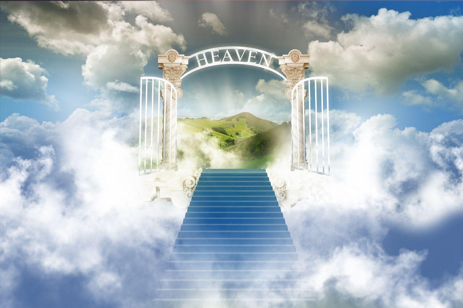 Un témoignage qui nous donne envie de partir pour le ciel !!! ..... Ob_9e4bfa_url