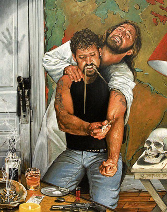 Sexe, drogue et idoles : La Vierge Marie met en garde les jeunes... Ob_231585_it-hurts-him
