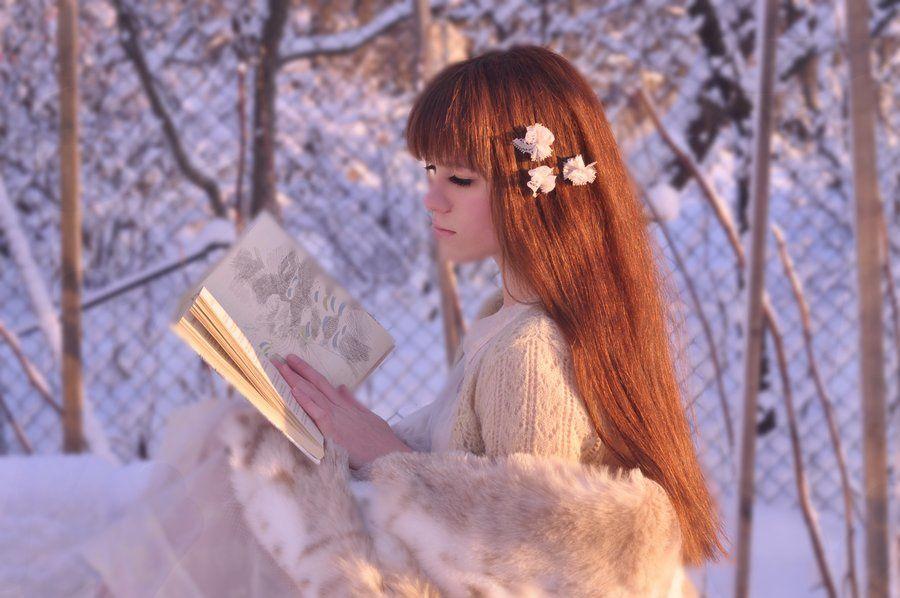 La lecture, une porte ouverte sur un monde enchanté (F.Mauriac) - Page 2 Ob_fdeeeb_j-aime-lire-by-anninops-d33q3lp