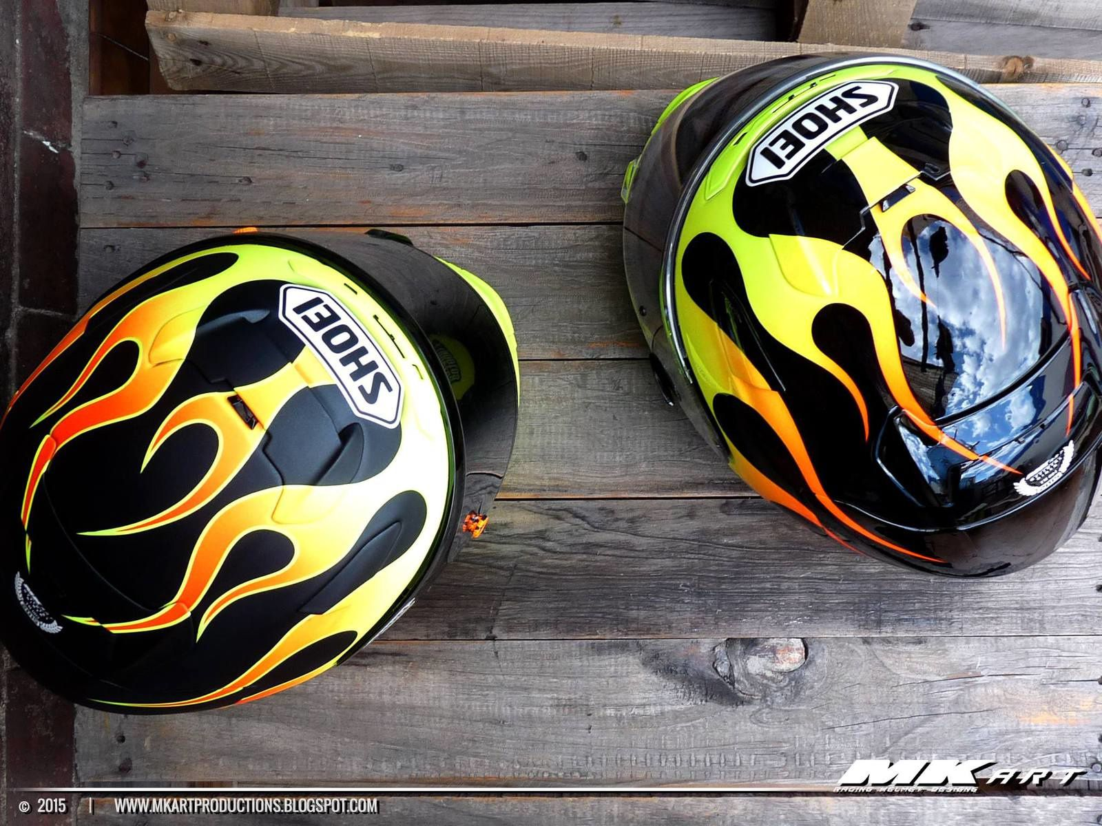 Casque - Page 22 Ob_978372_11357225-984264731604191-5171598998815