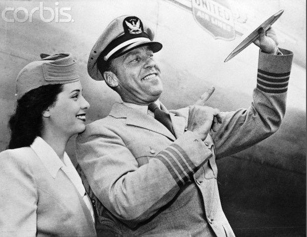 (1947) Les Ovnis de Portland et l'observation du vol UAL 105  Ob_913d7b_sans-titre-6ff
