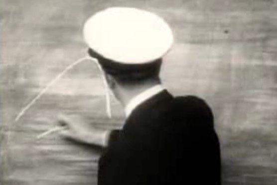 (1954) L'observation de James Howard Goose Bay ufo Ob_fd8cdd_1