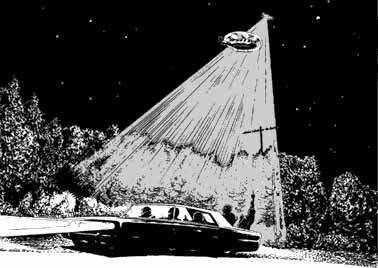 (1973) L'observation d'Ovni de Coyne à Mansfield Ohio Ob_82ae6f_11