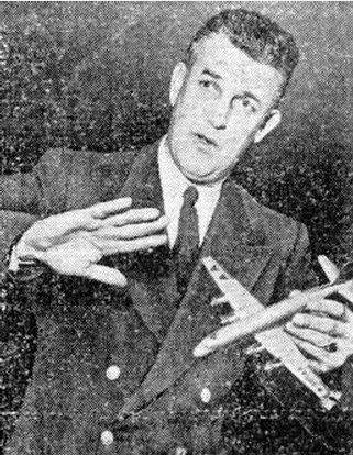 (1959) L'observation du pilote Peter Killian aux USA Ob_ef6051_capt-killian-1959