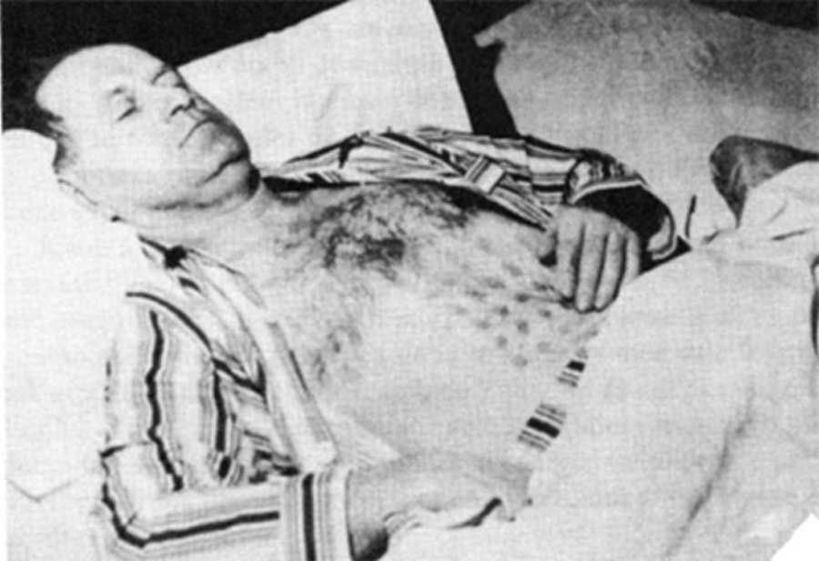 (1967) La rencontre trop rapprochée de Steven Michalak à Falcon Lake Ob_e914b3_resize